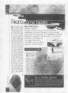 Alessandra Buccheri, Il falcone maltese, 27 giugno 2006