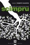 Scimpru