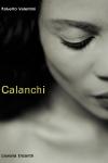 Calanchi
